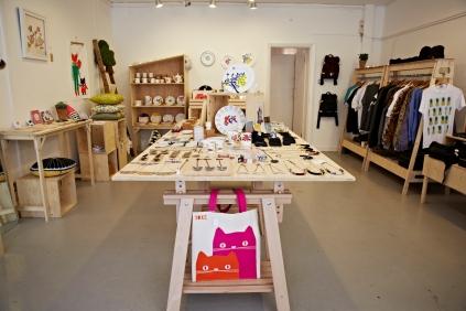 xmas-shopping5